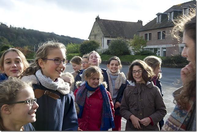 courset_enfant_cour_ecole